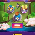 Bounzy! Tips, Cheats & Tricks: 5 Hints Every Player Should Know