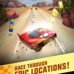 Cars: Lightning League Tips, Cheats & Hints to Outsmart Your Rivals