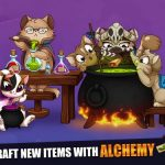 Castle Cats (iOS) Cheats: 6 Tips, Tricks & Hints Every Player Should Know