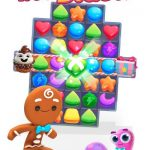 Cookie Jam Blast Guide: 11 Tips and Strategies for Match 3 Dominance