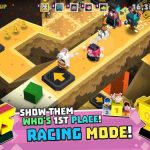 Cubie Adventure Tips, Cheats & Tricks: How to Beat All Bosses