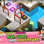 Cubie Adventure Cheats: 4 Tips & Tricks You Should Know