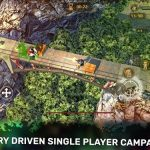 Dead Plague: Zombie Outbreak Tips, Cheats & Guide: 4 Hints Every Player Should Know