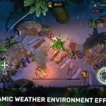 Dead Plague: Zombie Outbreak Cheats, Tips & Tricks to Save the World from the Zombie Apocalypse