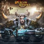 Dragon Revolt Tips, Cheats & Guide: 4 Hints Every Player Should Know
