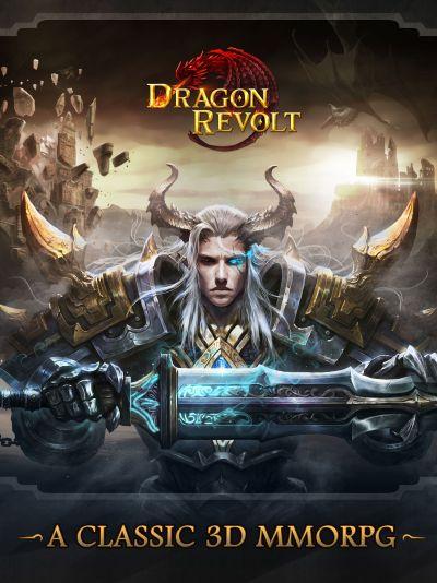 dragon revolt cheats