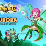 EverWing Guide: 16 Cheats, Tips & Strategies for Dominating All Enemies