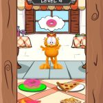 Garfield GO Tips, Cheats & Guide: 9 Hints for Better Treasure Hunting