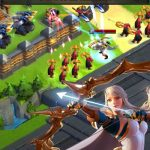 Guardian Kingdoms Tips, Cheats & Strategy Guide to Battle Your Way to Victory