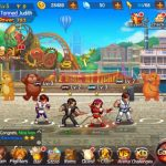 KOF98 Ultimate Match Online Tips, Cheats, Tricks & Guide for Winning More Fights