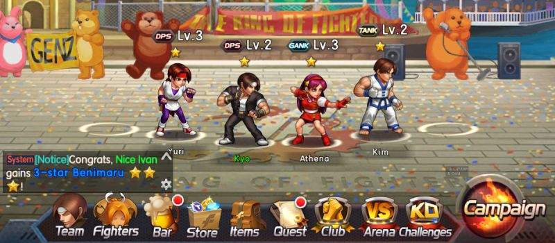 kof98 ultimate match online cheats