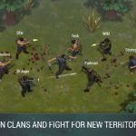 Last Day on Earth: Survival Tips, Cheats & Guide: 6 Hints for Surviving Early Zombie Hordes and Player Raids
