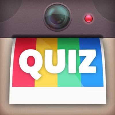 pics quiz answers