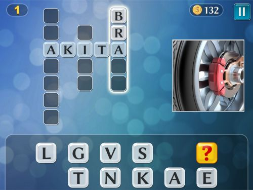 pixwords answers  u0026 solutions for all levels