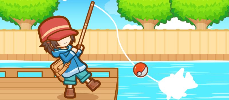 pokémon magikarp jump tips
