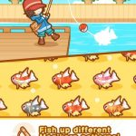 Pokémon: Magikarp Jump Hints, Tips & Cheats for Getting Shiny and Colored Magikarp