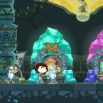 Poptropica Worlds Guide: 11 Tips, Cheats & Tricks to Solve All Mysteries