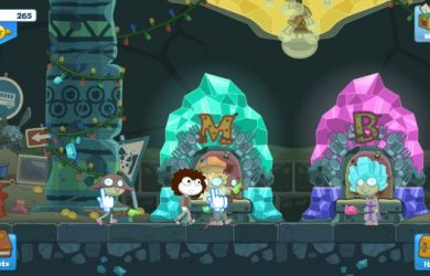 poptropica worlds cheats