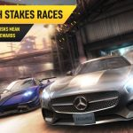 Race Kings Tips, Cheats, Tricks & Guide to Win All Races and Unlock More Cars