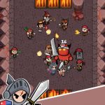 Redbros Guide, Tips, Cheats & Hints to Crush Your Enemies