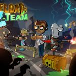 Reload: The Z Team Cheats, Tips & Hints to Survive Longer