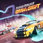 Ridge Racer Draw and Drift Beginner's Guide: 9 Tips, Cheats & Tricks for Winning in the Early Stages
