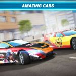 Ridge Racer Draw and Drift Cheats: 10 Tips & Hints for Intermediate Racers and Beyond