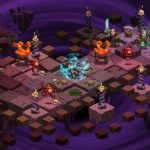 Rogue Wizards Tips, Cheats, Tricks: 4 Hints You Need to Know