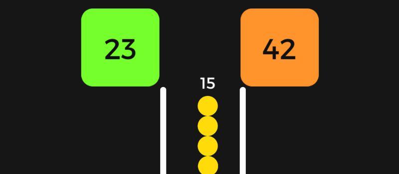 snake vs block high score