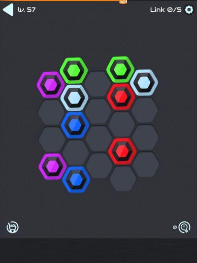 star link hexa cheats