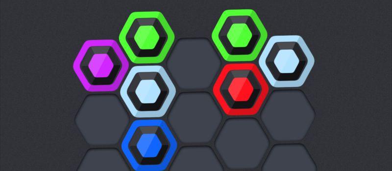 star link hexa tips