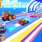 SUP Multiplayer Racing Cheats, Tips & Tricks for Winning More Races