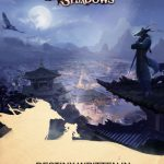 Sword of Shadows Cheats: 6 Tips & Hints to Defeat Your Opponents