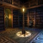 Reveal The Secret to One of History's Greatest Mysteries In New 3D Puzzle Game The House Of Da Vinci