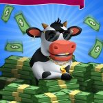 Tiny Cow Cheats, Tips, Tricks & Hints to Reach Prestige Level Faster and Easier