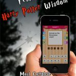 Trivia for Harry Potter Fans Answers & Cheats for All Levels