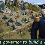 War of Colony Guide: 11 Tips, Cheats & Tricks to Crush Your Enemies