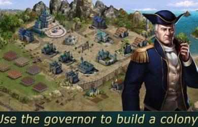 war of colony cheats