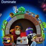 A Planet of Mine Guide: 10 Tips, Cheats & Tricks to Dominate Other Planets
