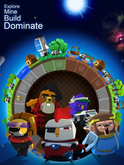 a planet of mine cheats