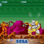Altered Beast Tips, Cheats & Tricks: 4 Hints You Should Know