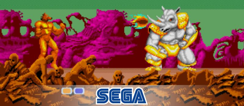 altered beast tips