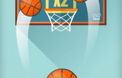 basketball frvr cheats
