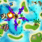 Bloons TD 5 Guide: 8 Tips, Cheats & Hints to Complete More Missions