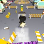 Bouncy Hero Tips, Cheats & Tricks to Save More Animals