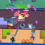 Brawl Stars Ultimate Guide: 24 Tips, Cheats & Hints for Dominance in All Game Modes