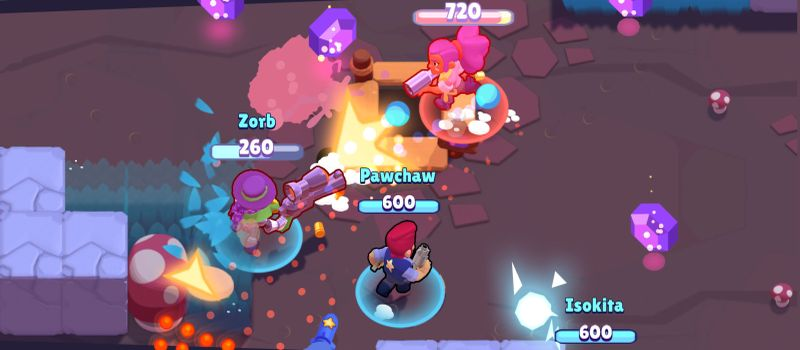 brawl stars hints