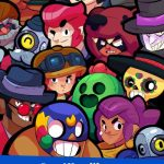 Brawl Stars Character Guide: Shelly (Ranged Melee)