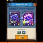 Card Monsters: 3 Minute Duels Guide, Tips & Cheats to Crush Your Enemies