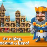 Castle Revenge Tips, Cheats, Tricks & Hints to Reclaim Your Land